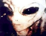 AliensAndUFOs