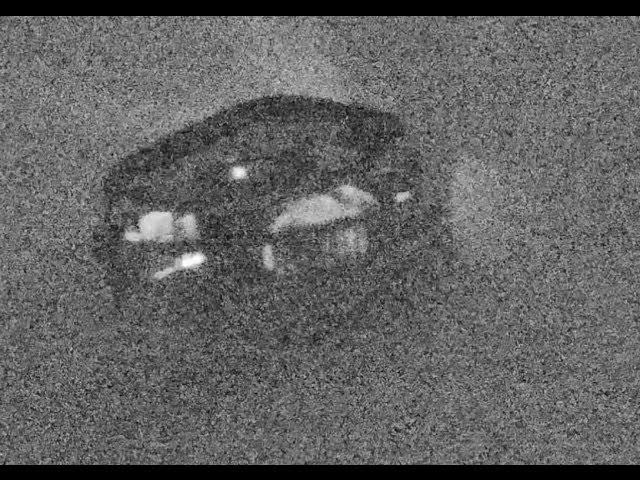 Shocking UFO Footage Flying Saucer Encounter? Family Encounter 2014