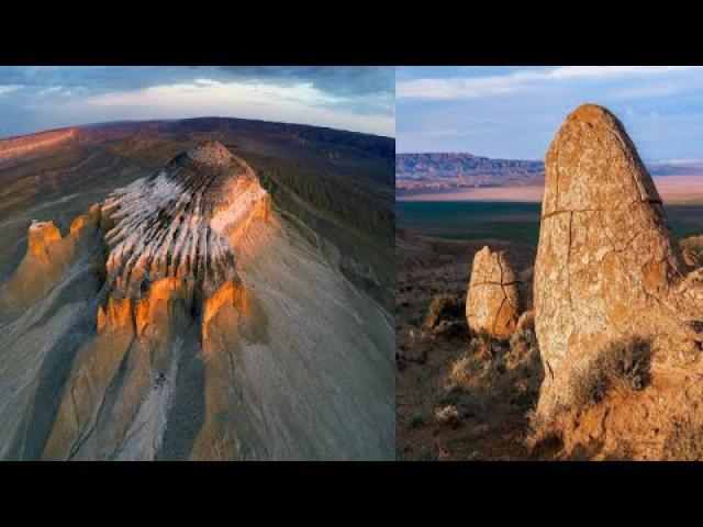 Recent archaeological discoveries 2019