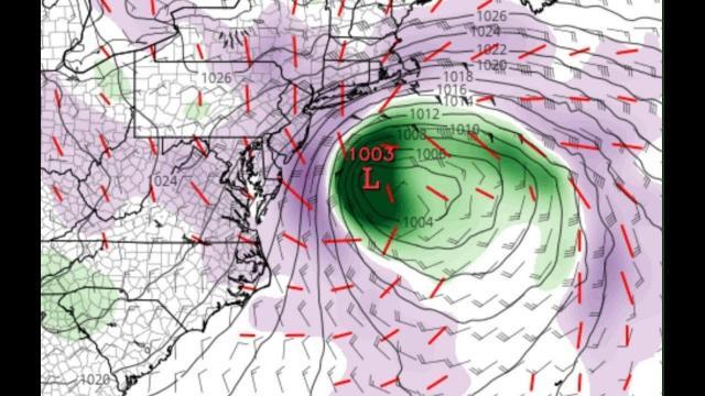 possible MAJOR East Coast Storm*** & possible mid October Florida Hurricane