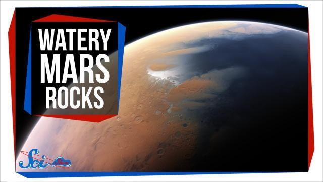 We Found Two Planets Using Artificial Intelligence!