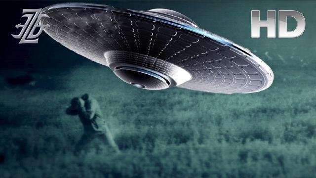 Contactee James Gilliland Describes Amazing Multi Dimensional Contact Phenomenon