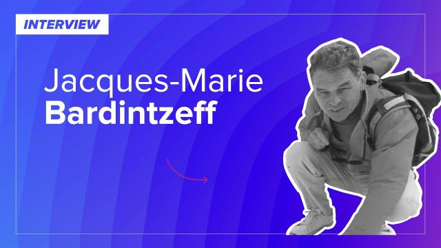 Interview : le volcanisme, avec Jacques-Marie Bardintzeff | Futura