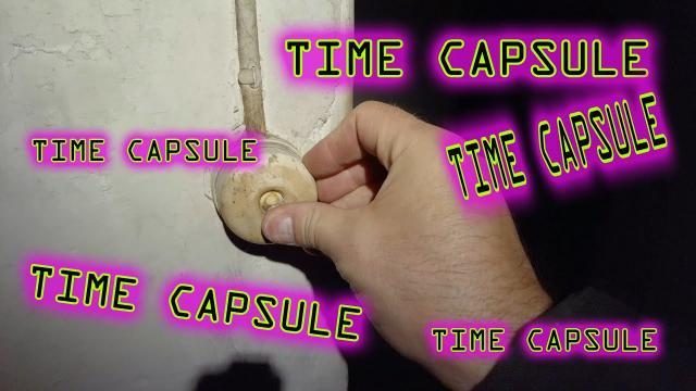 Devon Remote Farmhouse TIME CAPSULE TIME CAPSULE TIME CAPSULE