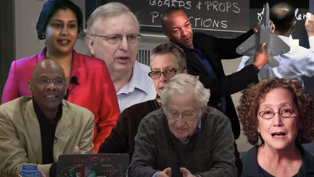 MIT OpenCourseWare: The foundation of free access to education