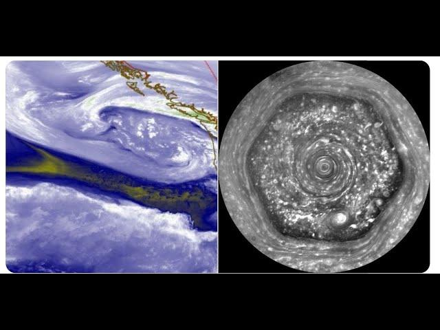 a WILD look at the Dangerous& Deadly Coast to Coast USA Monster Storm.