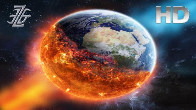 Is Operation Sunbeam Saving Earth from a Major Cataclym [FULL VIDEO]