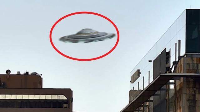 UFO Documentary!! Amazing UFO's Declassified Black Triangle Shaped UFO Videos, Latest UFO Videos