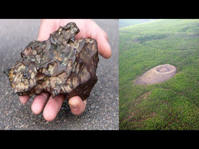 Recent Mysterious Archaeological Discoveries Crazy Discoveries part 17