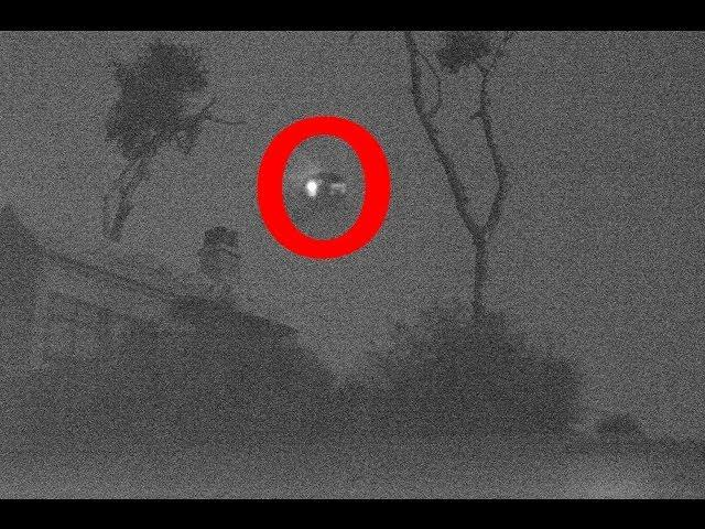 UFO Sightings Three Real Time UFO Reports! Watch Now! 2014