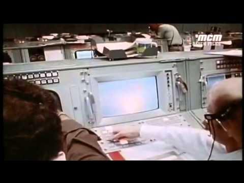 Ovni Alien Files S01 E15 Le Top 10 Des Complots Extraterrestres