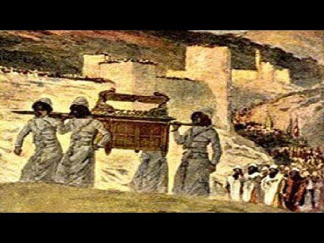 Why Ancient Civilizations Used Monoatomic Gold
