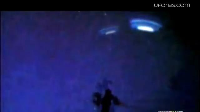 UFOrbs UFO Sightings & Alien Encounters Full UFO Documentary 2017