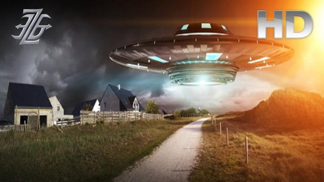 Are we about to be told Aliens Exist and UFOs are Here on Earth [FULL VIDEO]