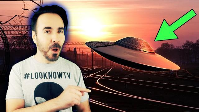 UFO Videos Worldwide Sightings! Iran, Brazil, UK And Beyond! (2019-2020)