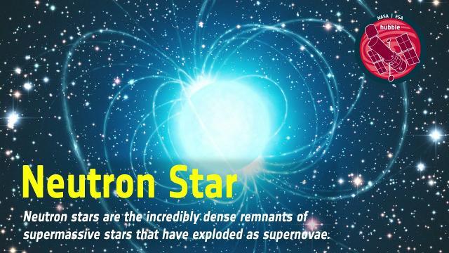wordbank_neutron-star