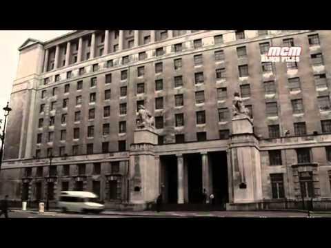 Ovni Alien Files S01 E20 Les XFiles Britanniques