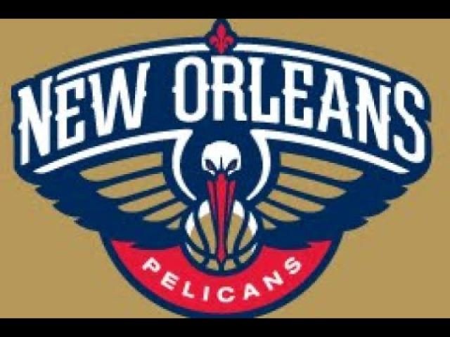 Mandela Effect, New Orleans Pelicans & the New NBA Season? WTF.