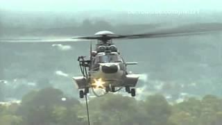 OVNI UFO AND MEXICAN ARMY HELICOPTER ))AMAIZING((