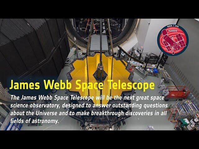 wordbank_james-webb-telescope