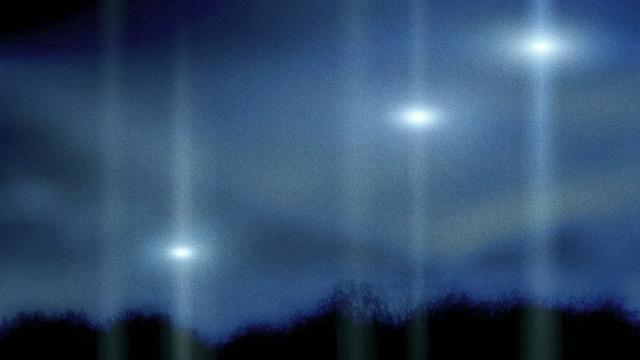 ???? Numerous UFO Sightings reported in CONNECTICUT in 2021 - What is happening ?