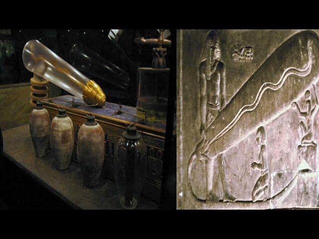 This Archaeological Discoveries Will Blow Your Mind