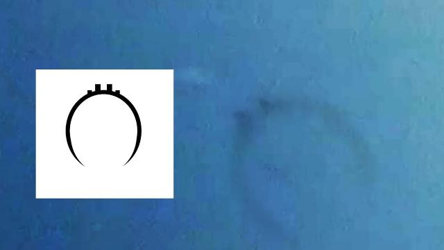 "Never Seen, New ""ALIEN UFO"" Near The Sun Captured By a Telescope 4K"