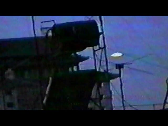 WHOA!!! UFO Sightings Demand Disclosure 2015! Call To Action! Make History!