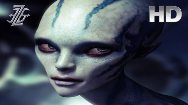 UFOS and ALIENS — Astounding  Evidence – We Are Not Alone [FULL VIDEO]