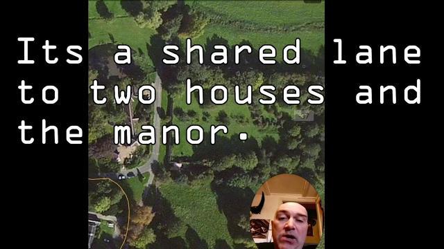 westbury manor care home EVIDENCE FINAL 4k