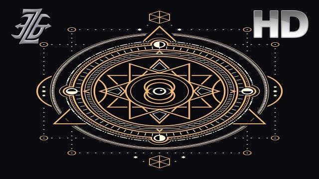 Sacred Geometry Deciphering the Code of Geometric Shapes [FULL VIDEO]
