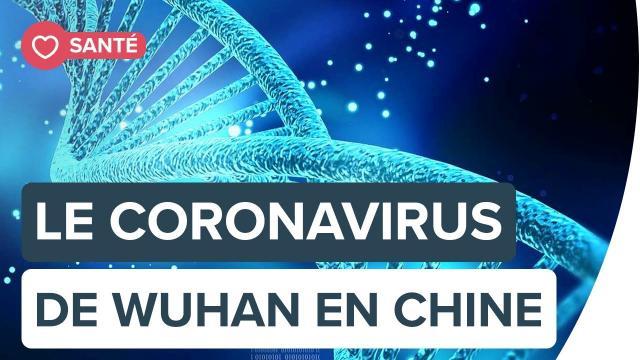 Le coronavirus de Wuhan en Chine : est-il en train de tourner vers une épidémie mondiale ? | Futura