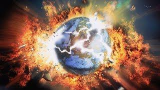 'PLANET X' will destroy the Earth on April 23rd, according to doomsday prophecy