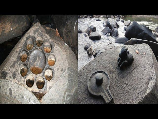 Recent Mysterious Archaeological Discoveries Crazy Discoveries part 4