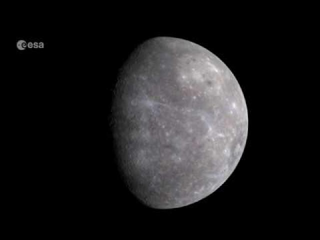 What Will the BepiColombo Mission Learn About Mercury?