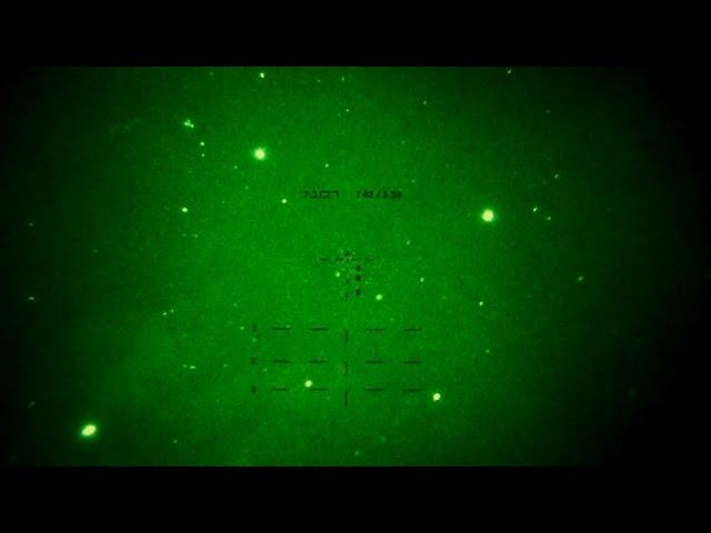 Ufo lou formation flying over melbourne australia