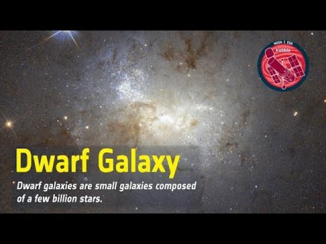 wordbank_dwarf-galaxy