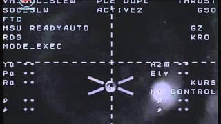 'Albert Einstein' Spacecraft Undocks From Space Station | Video