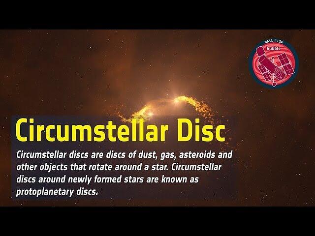 wordbank_circumstellar-disk