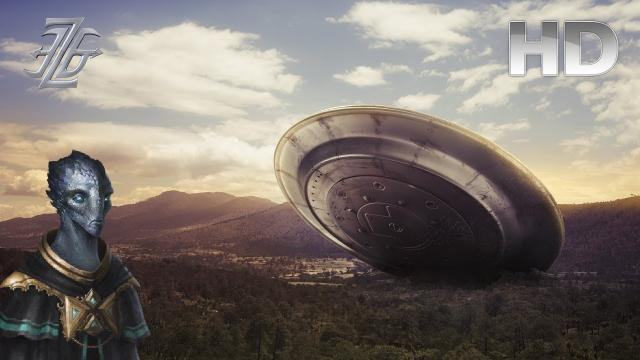 The Most Explosive Testimony in UFO History –  Sergeant Jim Penniston