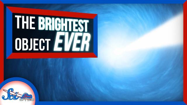 The Brightest, Biggest Space News of 2019!