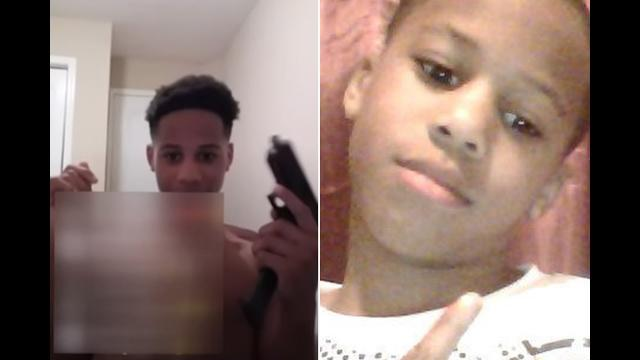 This Teenager Accidentally Dies Live On Instagram As Friends Watch