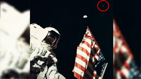 Best UFO Sightings From Nasa Rare Vintage Photos Uncovered New Discoveries As Of May 2015