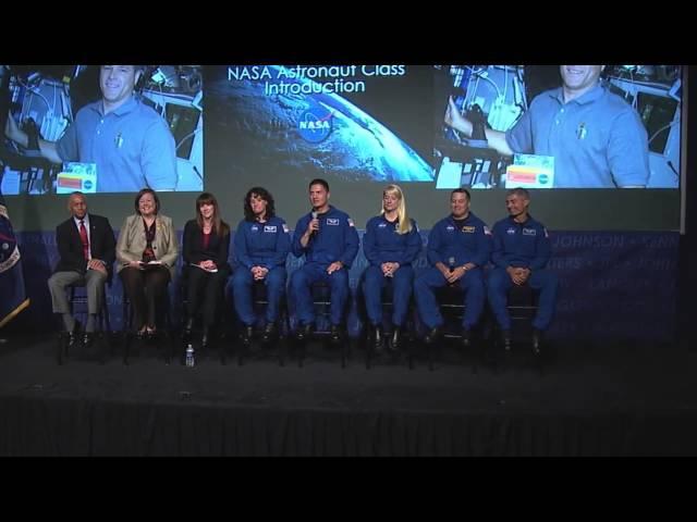 Apollo 11 45th Anniversary - NASA Administrator Remembers | Video