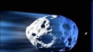 ALL ABOUT 2012 DA14 ASTEROID FEBRUARY 15TH 2013