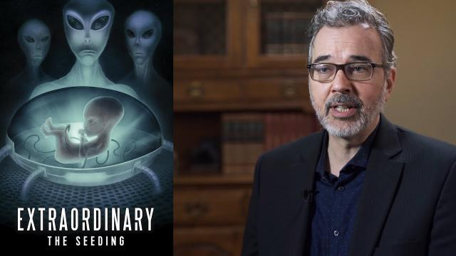 What If It's All True? [Extraordinary The Seeding] You Wanna Watch This! 2019
