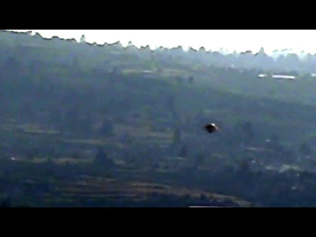 UFO Sightings Share This Before Washington Shuts This Down!! Disclosure Is Now!