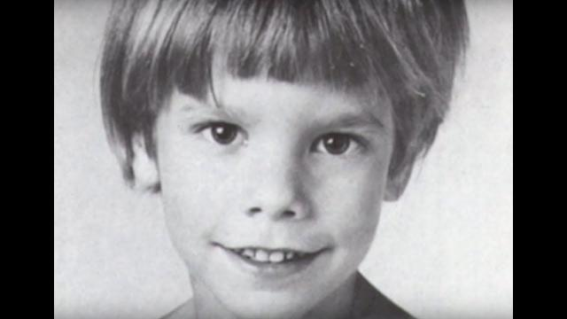 The Secret Behind The 6 Years Boy Missing For 33 Years is Now Clarified !