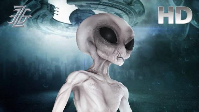 Alien Abductee Case Files Reveal Who Aliens Are and What They Want