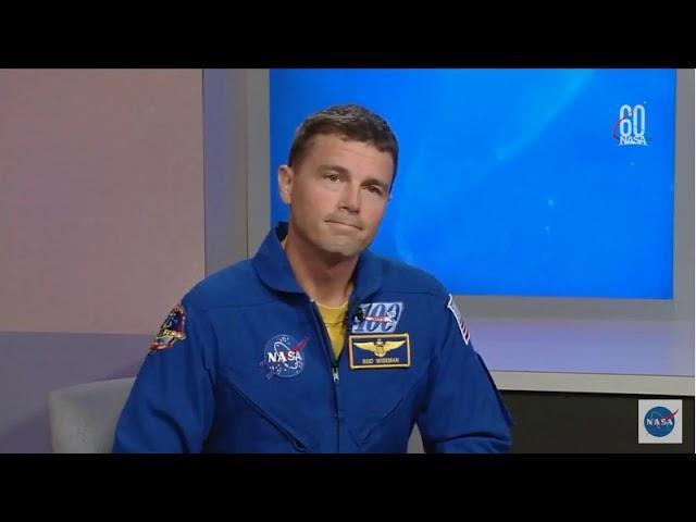 'It's a Dangerous Business' - NASA Still Confident in Soyuz Spacecraft